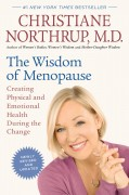 http://www.drnorthrup.com/wp-content/uploads/2012/01/Wisdom-of-Menopause-17234A-2-wpcf_119x180.jpg