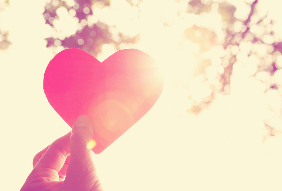 Heart Palpitations: A Message from Your Midlife Heart