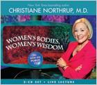 http://www.drnorthrup.com/wp-content/uploads/2013/05/womens-bodies-womens-wisdom-cd.jpg