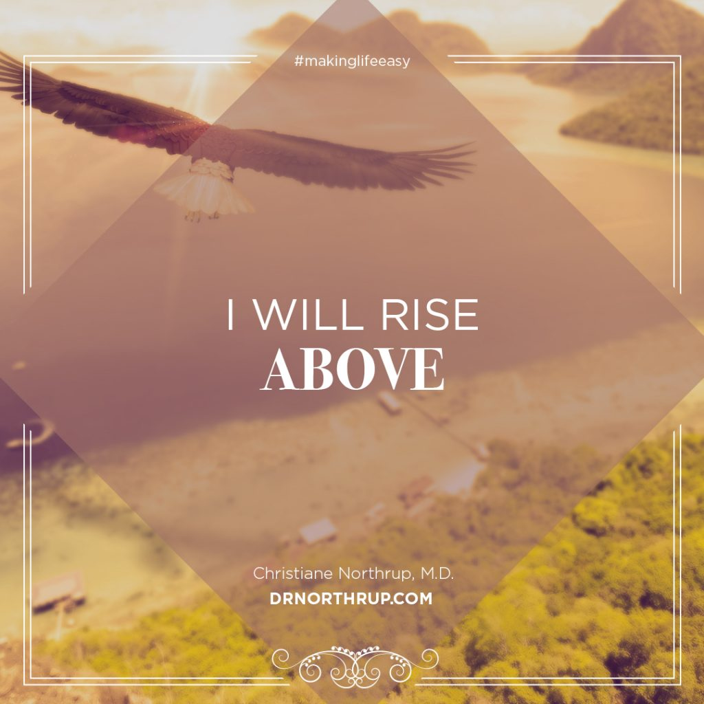northrup-affirmation_rise-above