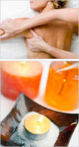 massage-1239164466-1284747515