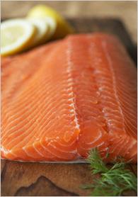 salmon-1264528294