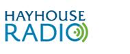 Radio Show Wednesdays, 8 AM PST/11 AM EST Listen Live