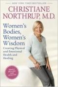 http://www.drnorthrup.com/wp-content/uploads/2014/12/womens-bodies-womens-wisdom-paperback-wpcf_119x180.jpg