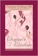 http://www.drnorthrup.com/wp-content/uploads/2014/12/womens-wisdom-perpetual-flip-calendar-wpcf_121x180.jpg