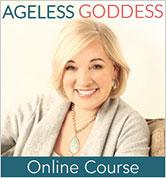 http://www.drnorthrup.com/wp-content/uploads/2015/03/ageless-goddess-course.jpg