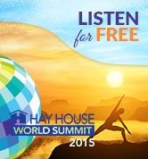 http://www.drnorthrup.com/wp-content/uploads/2015/05/hhws_listen-free.jpg