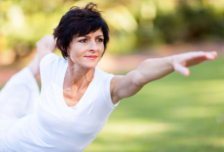 health-longevity_114025423