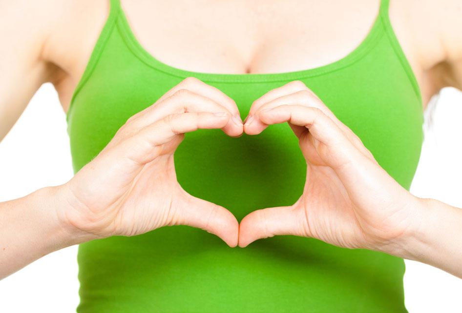 breast-health_102543302