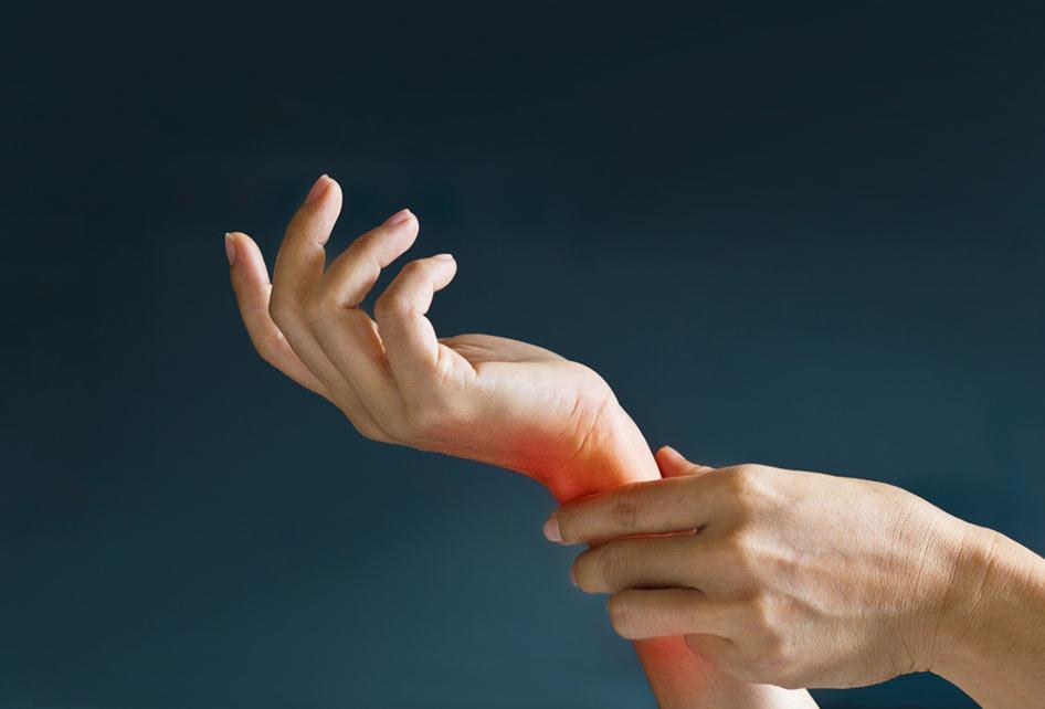 arthritis_304486619
